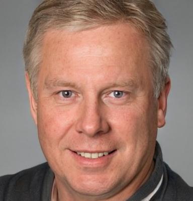 Sven Moench